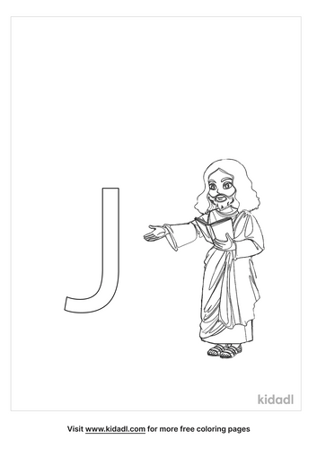 j-is-for-jesus-coloring-page-4.png