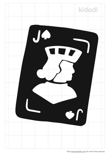 jack-card-stencil