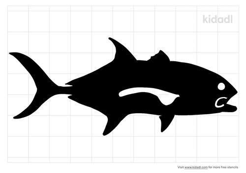 jack-crevalle-fish-stencil.png