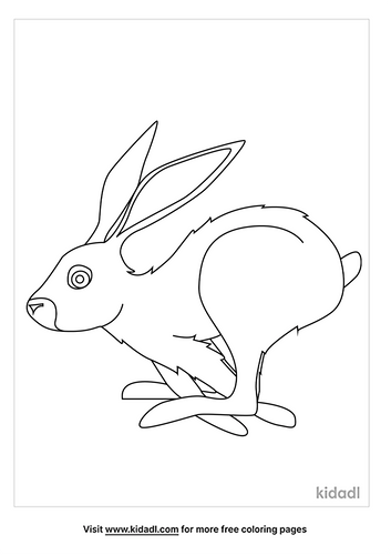 jack-rabbit-coloring-pages-1-lg.png
