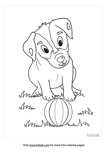 jack russell coloring pages-lg.png