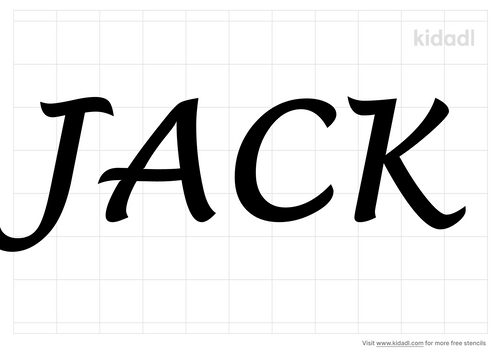 jack-stencil.png