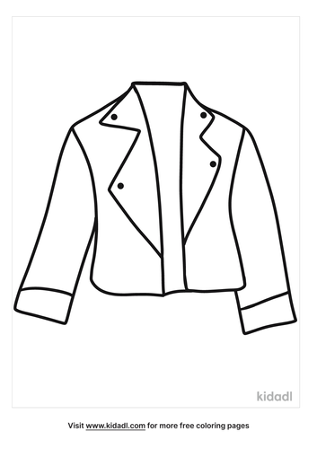 jacket-coloring-pages-2.png