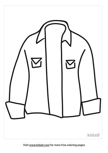 jacket-coloring-pages-3.png