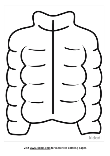 jacket-coloring-pages-4.png