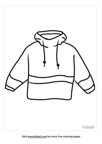 jacket-coloring-pages-5.png