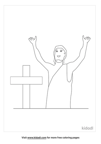 jacob-praying-to-the-lord-coloring-page.png
