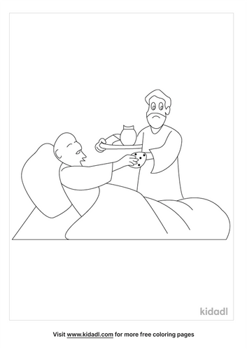 jacob-tricked-isaac-coloring-page.png