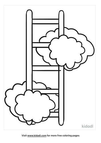 jacobs-ladder-coloring-page-2.png