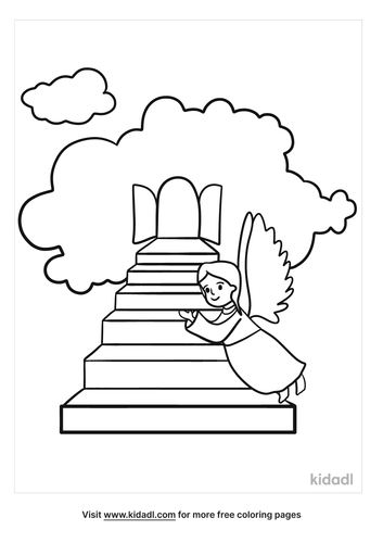 jacobs-ladder-coloring-page-3.png