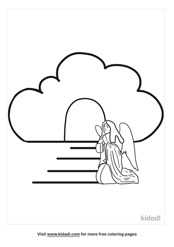jacobs-ladder-coloring-page-5.png