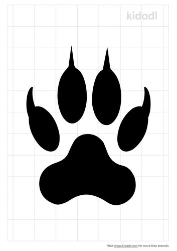 jaguar-paw-print-stencil.png