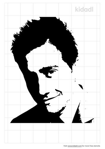jake-gyllenhaal-stencil.png