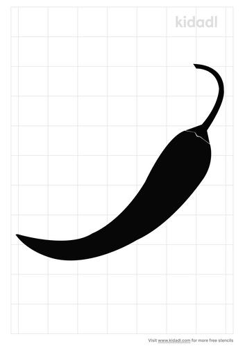 jalapeno-stencil