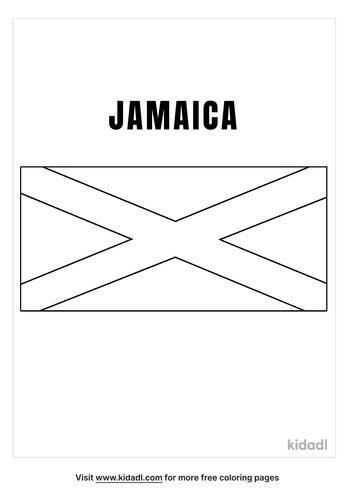 jamaican-flag-coloring-page-1.png