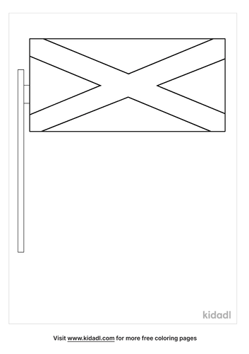 jamaican-flag-coloring-page-4.png