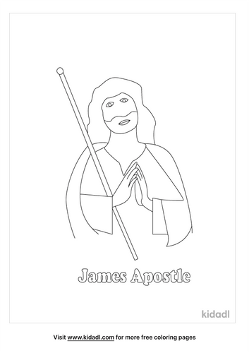 james-apostle-coloring-page.png