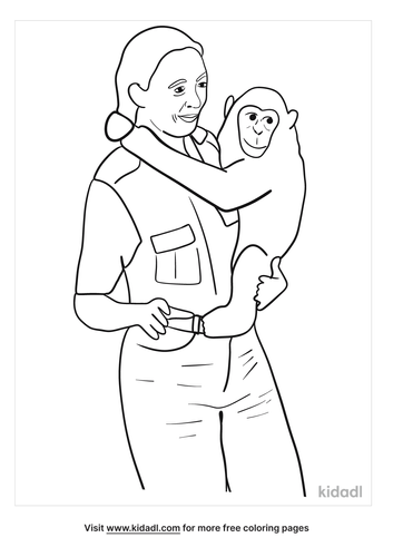 jane-goodall-coloring-page-1.png