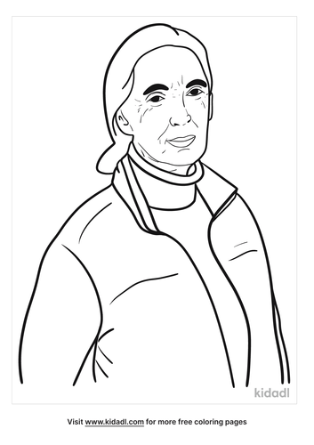 jane-goodall-coloring-page-2.png