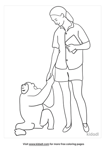jane-goodall-coloring-page-3.png
