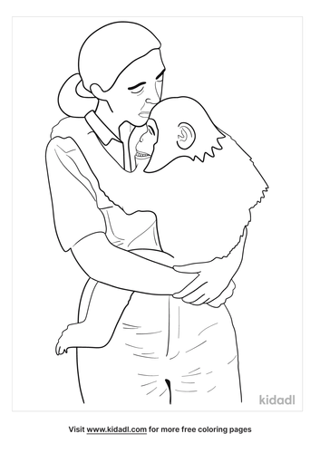 jane-goodall-coloring-page-4.png