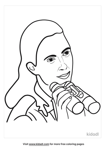 jane-goodall-coloring-page-5.png
