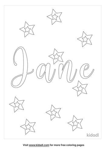 jane-name-coloring-page.png