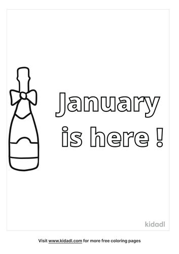 january-coloring-page-2.png