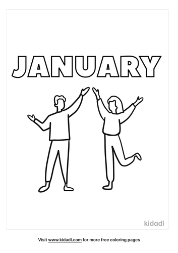 january-coloring-page-3.png