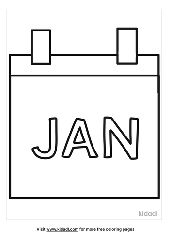 january-coloring-page-4.png