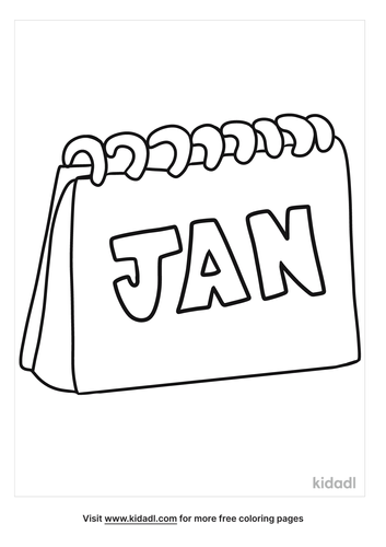 january-coloring-page-5.png