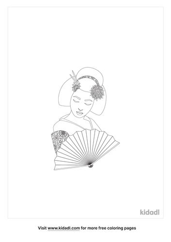 japan-country-coloring-page.png