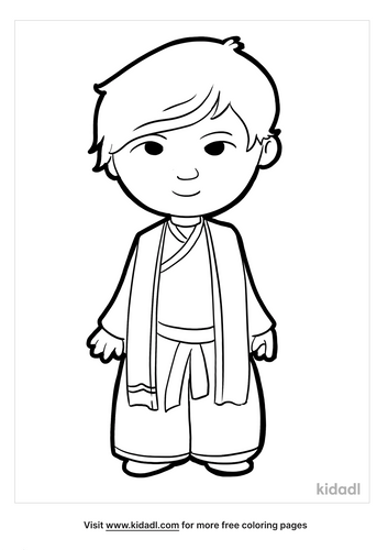 japanese coloring pages_2_lg.png
