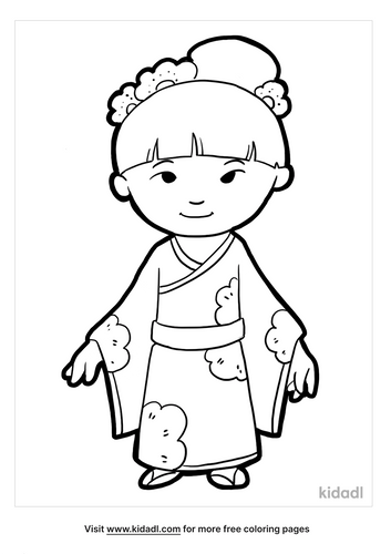 japanese coloring pages_3_lg.png