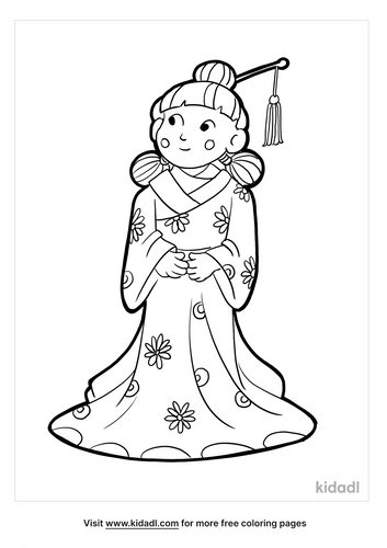 japanese coloring pages_4_lg.png
