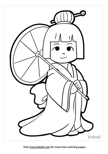 japanese coloring pages_5_lg.png