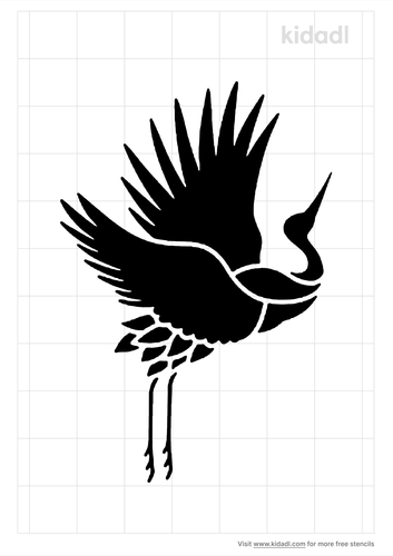 japanese-crane-stencil.png