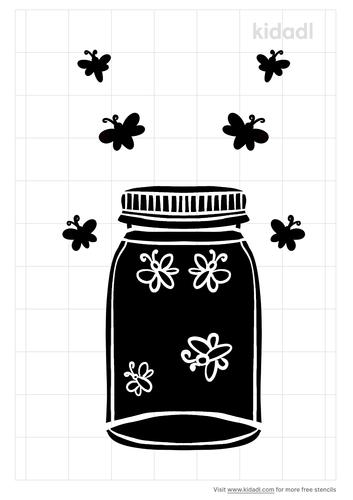 jar-and-fireflies-stencil.png