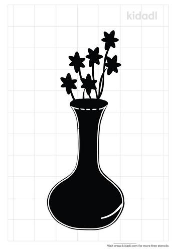 jar-stencil