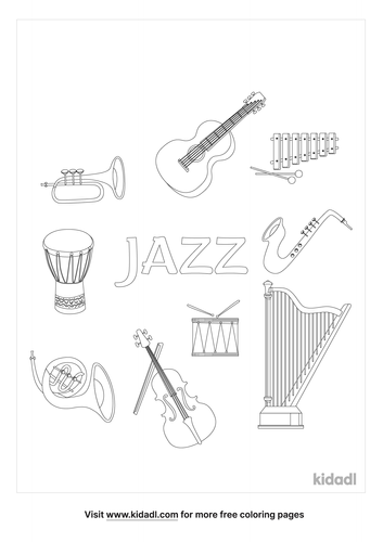 jazz-instrument-coloring-page.png