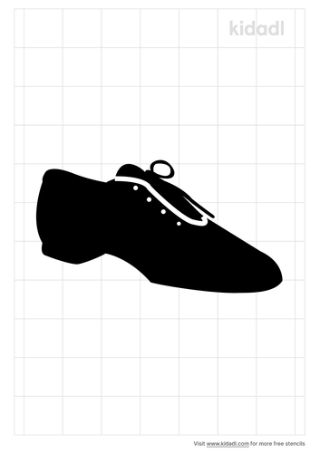 jazz-shoes-stencil.png