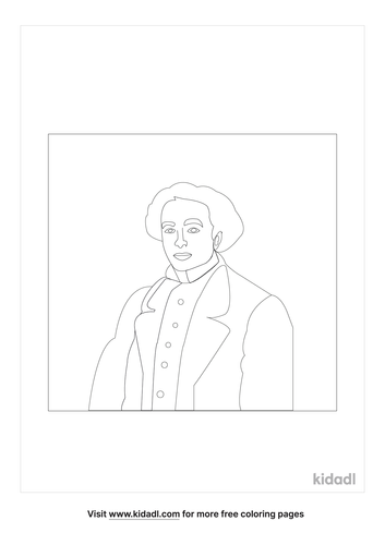 jean-baptiste-camille-corot-coloring-page.png