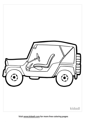 jeep coloring pages_2_lg.png