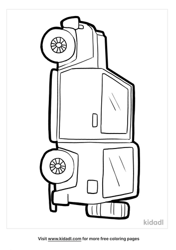 jeep coloring pages_4_lg.png