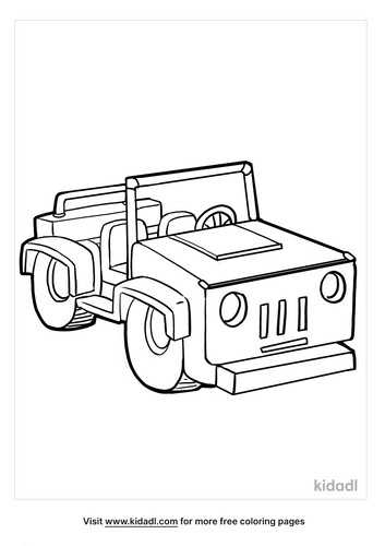 jeep coloring pages_5_lg.png