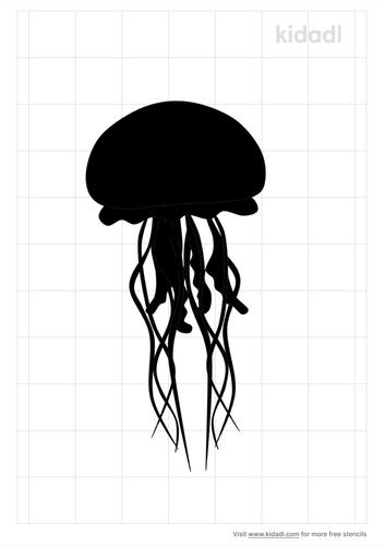 jellyfish-stencil.png