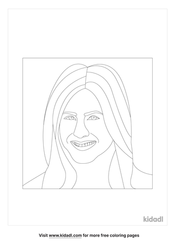 jennifer-aniston-coloring-page.png