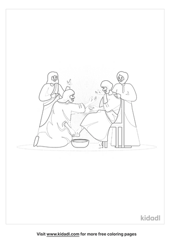 jesus-and-his-disciples-coloring-page-1.png