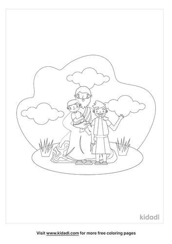 jesus-and-his-disciples-coloring-page-2.png