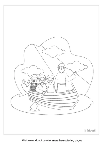 jesus-and-his-disciples-coloring-page-3.png
